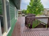 603 62nd Ave Ct - Photo 8