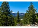 1451 Ridge Rd - Photo 15