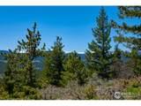 1451 Ridge Rd - Photo 17