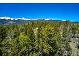 1451 Ridge Rd - Photo 18