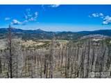 1451 Ridge Rd - Photo 19