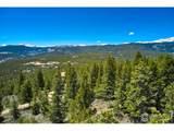 1451 Ridge Rd - Photo 20