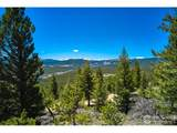 1451 Ridge Rd - Photo 5