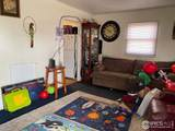 2313 5th Ave - Photo 2