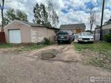 2313 5th Ave - Photo 9