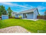 3185 50th Ave - Photo 11