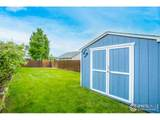 3185 50th Ave - Photo 13