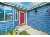 3185 50th Ave - Photo 3