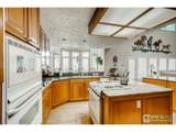7803 Windsong Rd - Photo 14