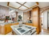7803 Windsong Rd - Photo 15