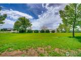 7803 Windsong Rd - Photo 25
