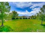 7803 Windsong Rd - Photo 28