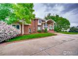 7803 Windsong Rd - Photo 4
