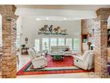7803 Windsong Rd - Photo 7