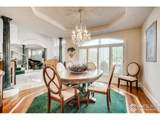 7803 Windsong Rd - Photo 9