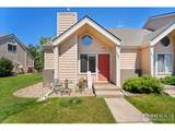 2929 Ross Dr - Photo 1