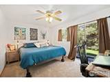 2929 Ross Dr - Photo 10