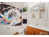 2929 Ross Dr - Photo 17