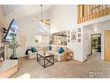 2929 Ross Dr - Photo 4