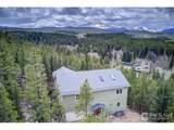 1015 Pine Cone Cir - Photo 2