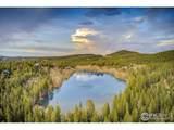1015 Pine Cone Cir - Photo 35