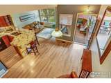 606 Barberry Dr - Photo 14