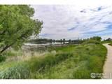 3540 Boulder Cir - Photo 23