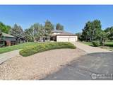 2116 59th Ave Ct - Photo 1