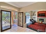 2116 59th Ave Ct - Photo 10