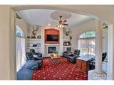 2116 59th Ave Ct - Photo 11