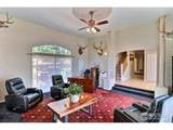 2116 59th Ave Ct - Photo 12