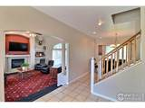 2116 59th Ave Ct - Photo 13