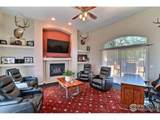 2116 59th Ave Ct - Photo 14