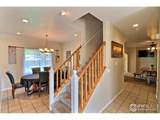 2116 59th Ave Ct - Photo 15
