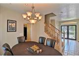 2116 59th Ave Ct - Photo 16