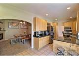 2116 59th Ave Ct - Photo 18