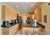 2116 59th Ave Ct - Photo 19