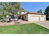 2116 59th Ave Ct - Photo 2