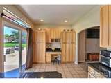 2116 59th Ave Ct - Photo 21