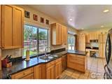 2116 59th Ave Ct - Photo 22