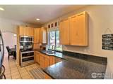 2116 59th Ave Ct - Photo 23