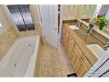 2116 59th Ave Ct - Photo 28