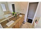 2116 59th Ave Ct - Photo 29