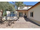 2116 59th Ave Ct - Photo 3