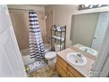2116 59th Ave Ct - Photo 36