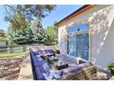 2116 59th Ave Ct - Photo 4