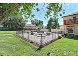 2116 59th Ave Ct - Photo 6