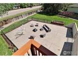 2116 59th Ave Ct - Photo 8