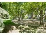 3014 Rock Creek Dr - Photo 6
