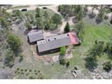 113 Grouse Mountain Ct - Photo 1